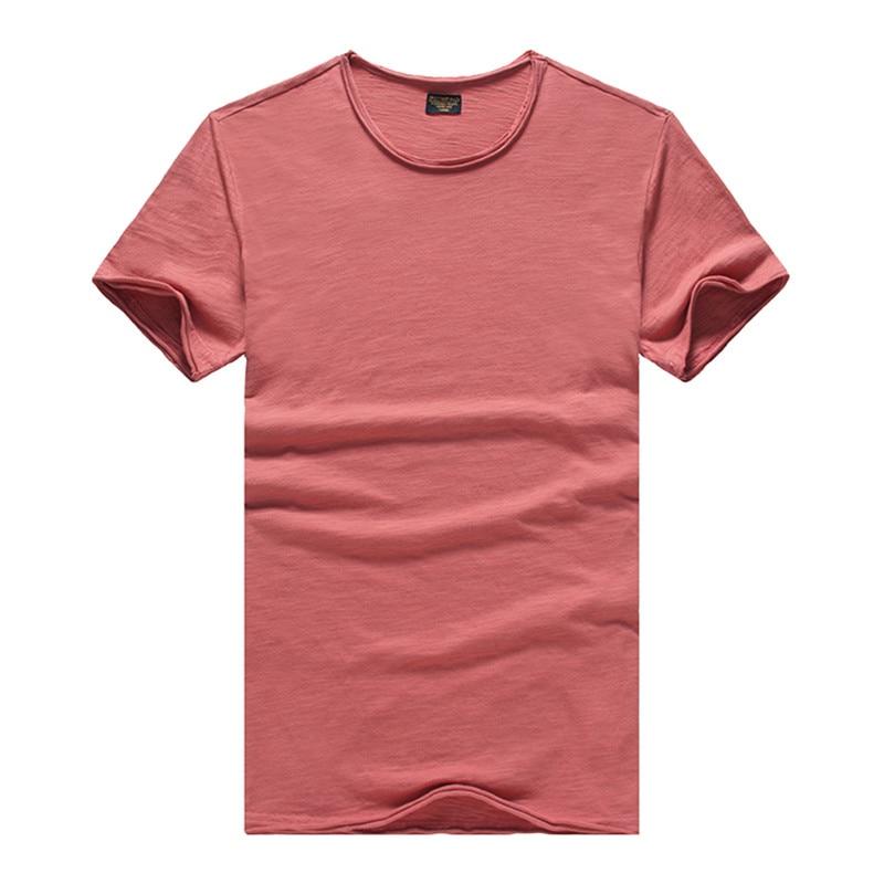 GustOmerD Μπλουζάκι T-shirt Μπλουζάκι T-shirt - Ανδρικός ρουχισμός - Φωτογραφία 6