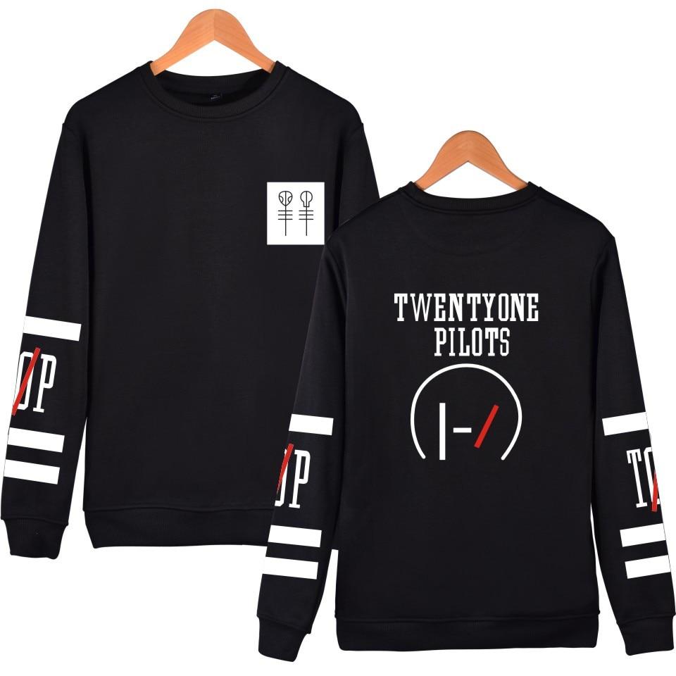 HTB1M4U1PVXXXXXpXVXXq6xXFXXXe - Twenty One Pilots Sweatshirt 21 Pilots Sweatshirt PTC 81