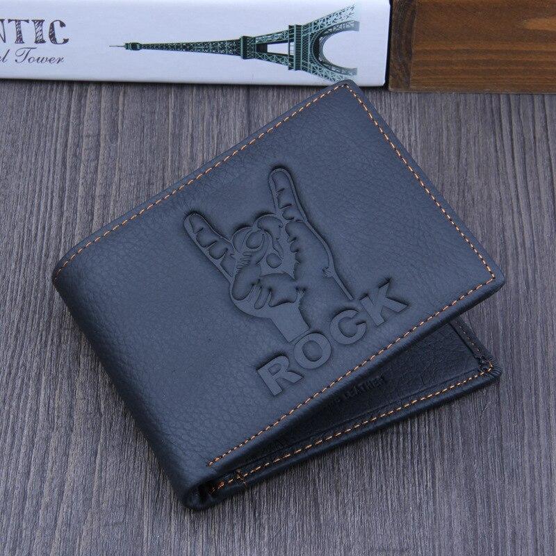 Card & Id Halter Gepäck & Taschen Reise Solide Business Echte Echtem Leder Passport Abdeckung Unisex Scheckheft Kreditkarte Halter Fall Führerschein Brieftasche Geschenk