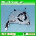 cpu cooling fan cooler for HP Pavilion 14 15 TouchSmart 15-n000 15-N019SA 15-N107AX 736218-001 FB5007M05SPA-001 AB08805HX070B00