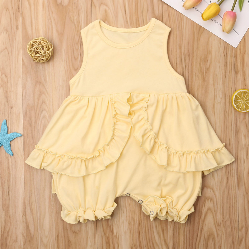 Detail Feedback Questions about 2019 Brand New Newborn Infant Baby ... 1dc02ee69d77