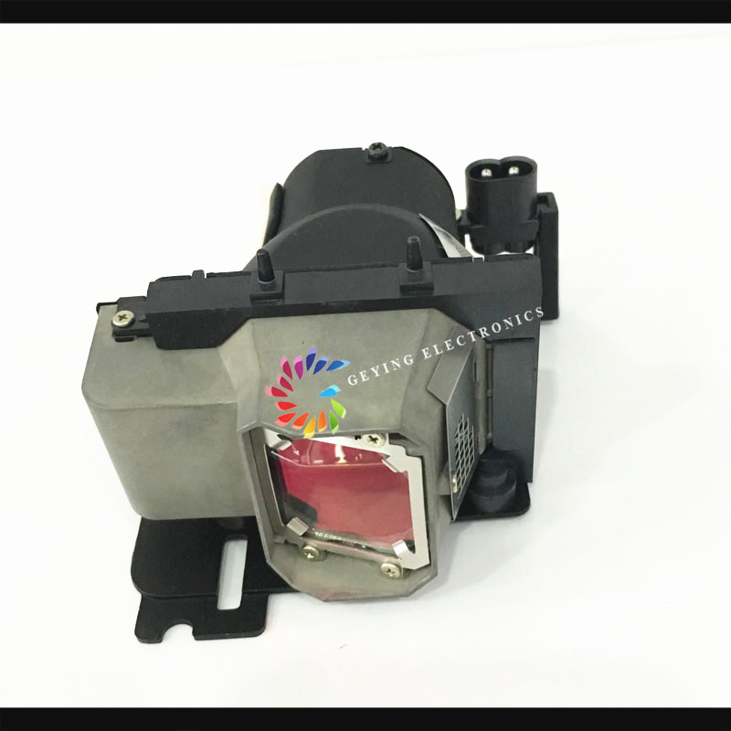 Original Projector Lamp with housing SP-LAMP-043 P-VIP 165/1.0 E17.6 for IN1100 IN1102 IN1104 IN1110 IN1112 free shipping lamtop original projector lamp with housing sp lamp 043 for m20 m22
