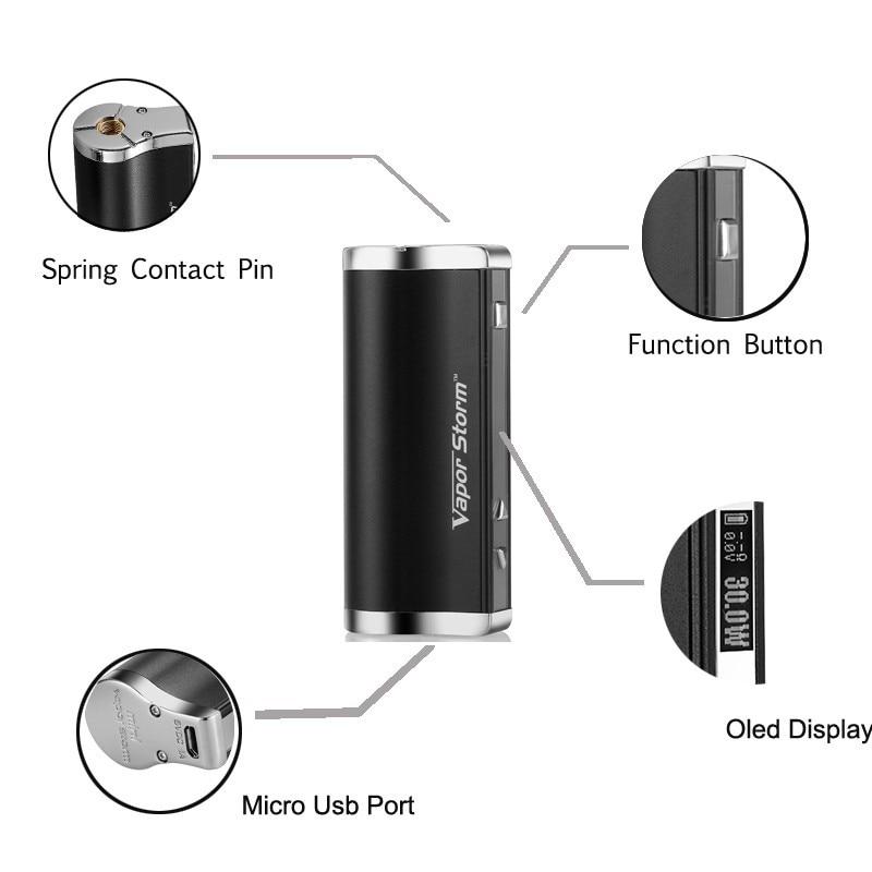 электронная сигарета на алиэкспресс