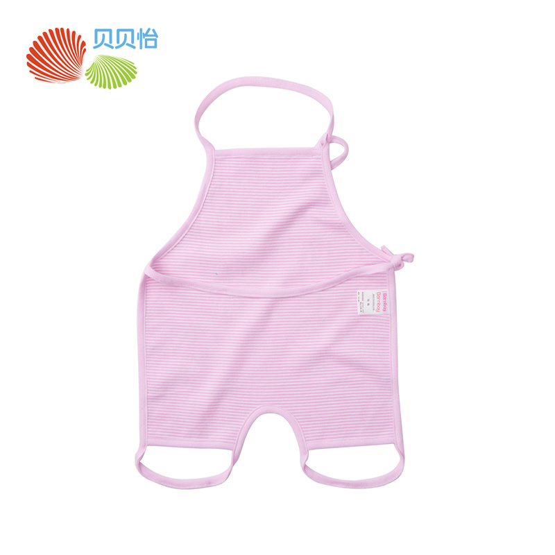 Newborn baby clothes summer cotton rompers for baby boy girl triangle rompers cute baby Bibs burp