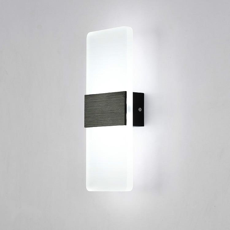 applique lampada da parete camera da letto-acquista a poco prezzo ... - Applique Da Camera Da Letto