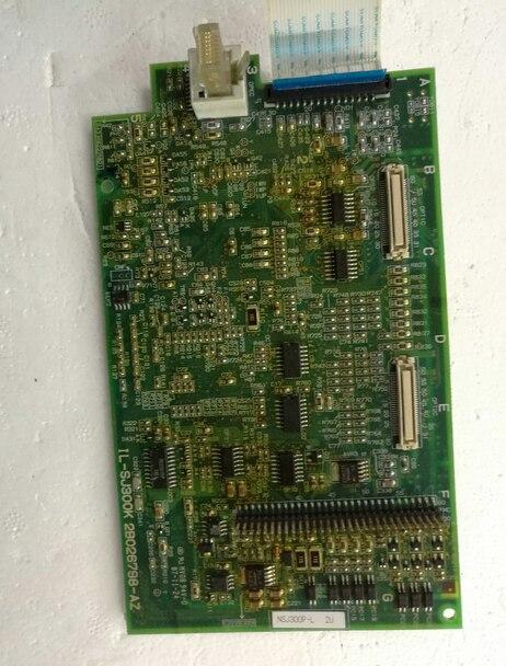 Inverter  drive board    SJ300   original and new charlene baumbich dearest dorothy help i ve lost myself