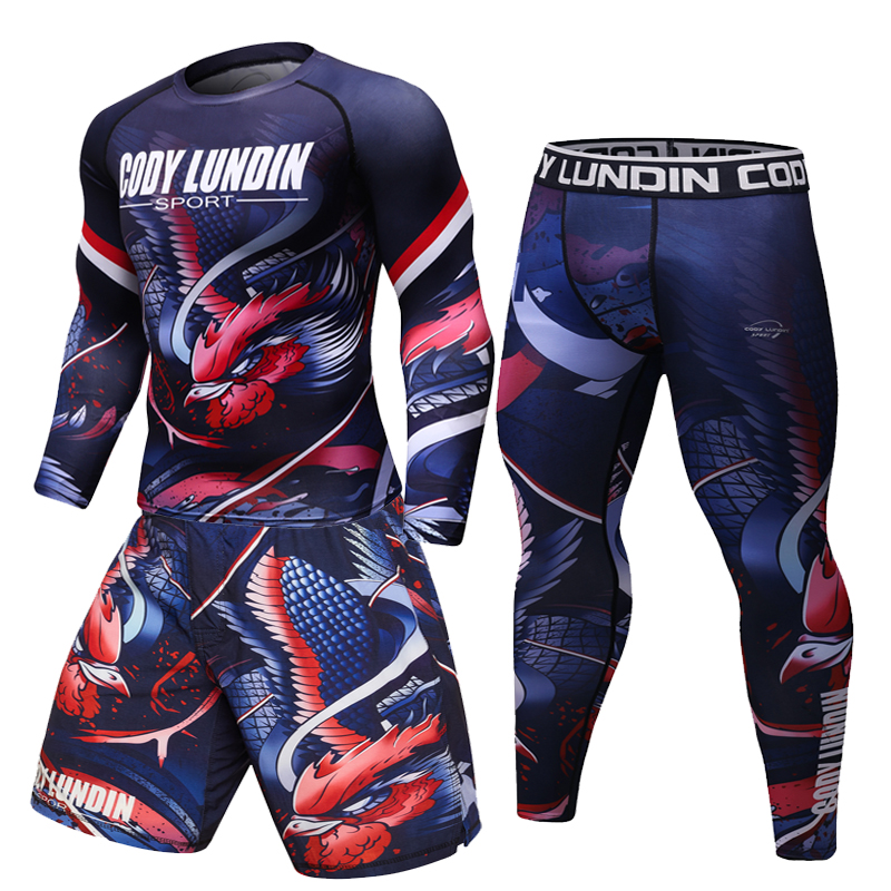 best top mma marvel brands and get free shipping - 56hd224e