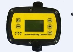 Automatische Elektronische Schakelaar Controle Water Pomp Controller Digitale waterpomp schakelaar 220 V