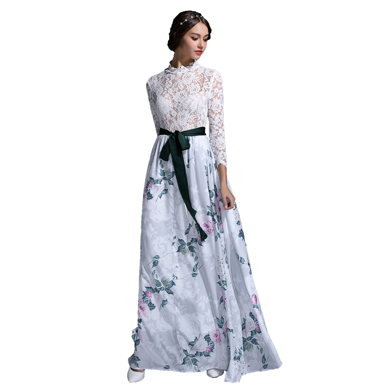 Online Get Cheap Designer Maxi Dresses -Aliexpress.com | Alibaba Group