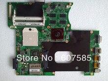 For ASUS K42DR laptop motherboard 100% tested