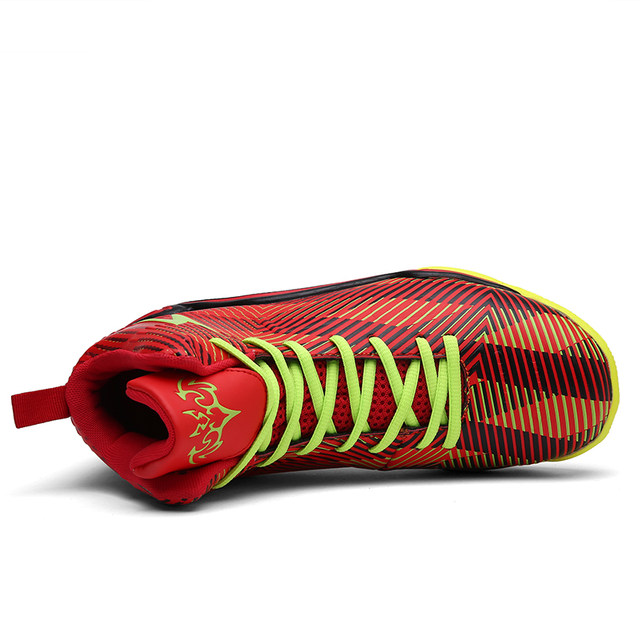 Tienda Online Durant Nueva Marca hombres zapatos de baloncesto Kevin ...