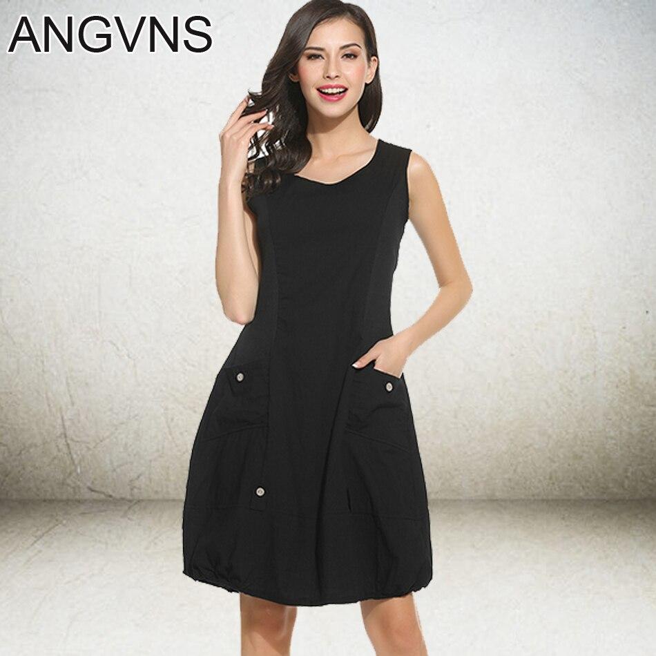 Online Get Cheap Sexy Womens Dresses -Aliexpress.com  Alibaba Group