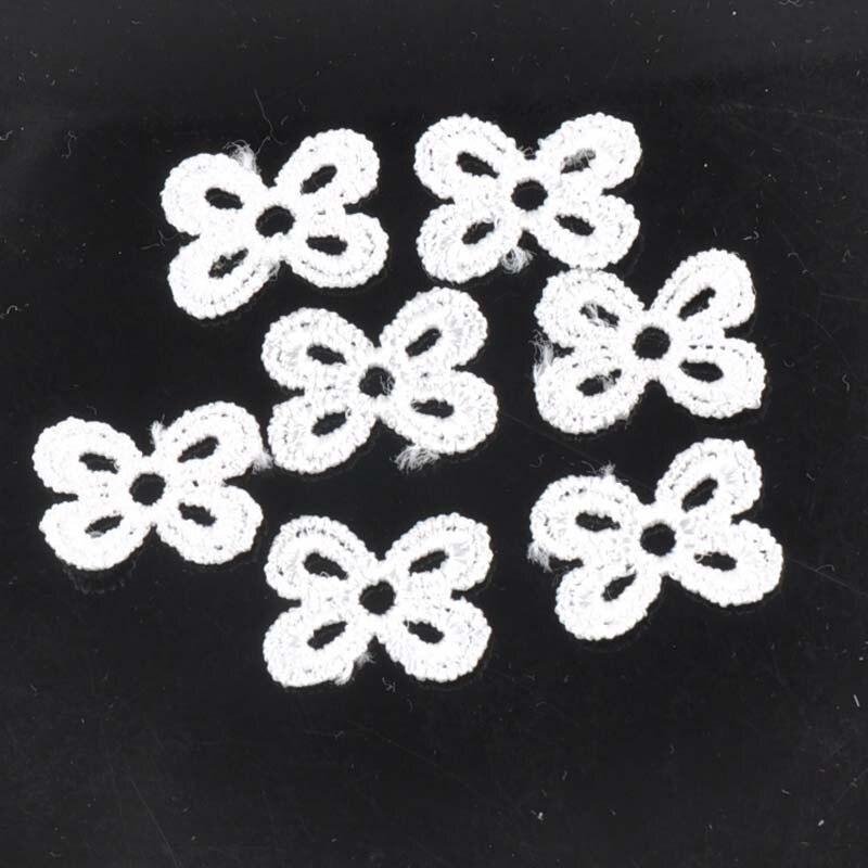 tessuto decorazioni a farfalla-acquista a poco prezzo tessuto ... - Decorazioni Su Stoffa