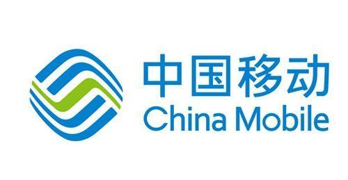 『限北京』中国移动每月10元办理不限流量乐享包!