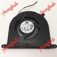 Cooler master-Server Fan - Shop Cheap Cooler master-Server