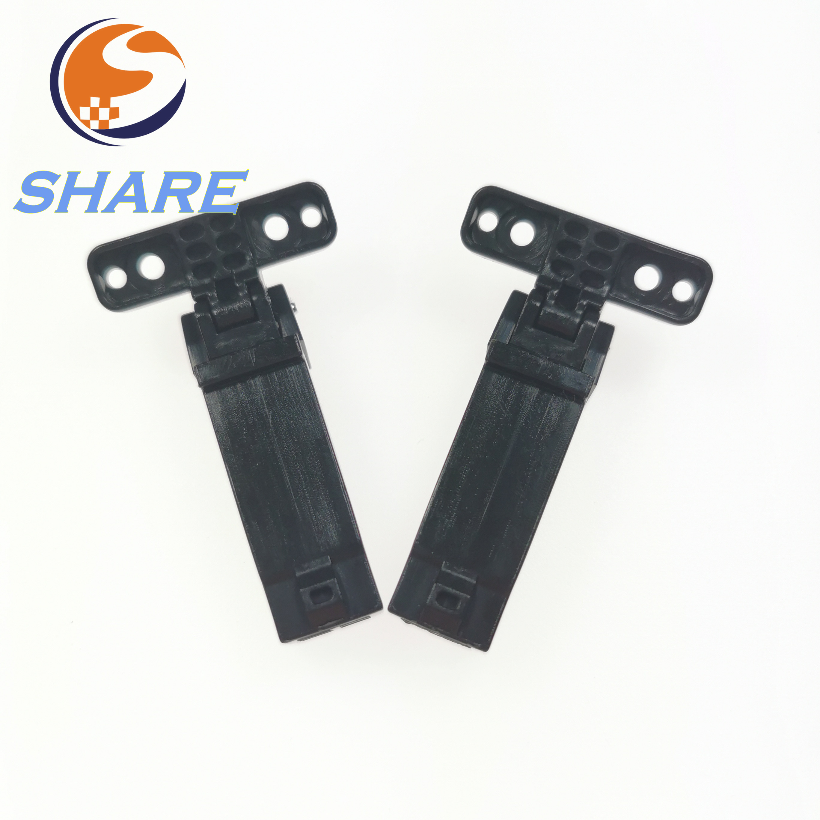 Share 1set ADF Mea Unit Hinge Assembly Used For Samsung CLX3170 3175 3185 4175 3305 6260 SCX3400 3401 3405 3406 4600 4601 4623