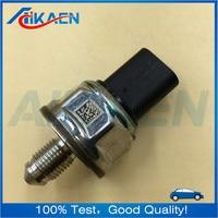 Original oil pressure sensor switch 5PP11 9 0024642790 12642727