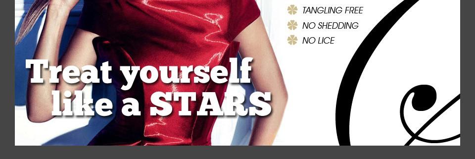 star style 02