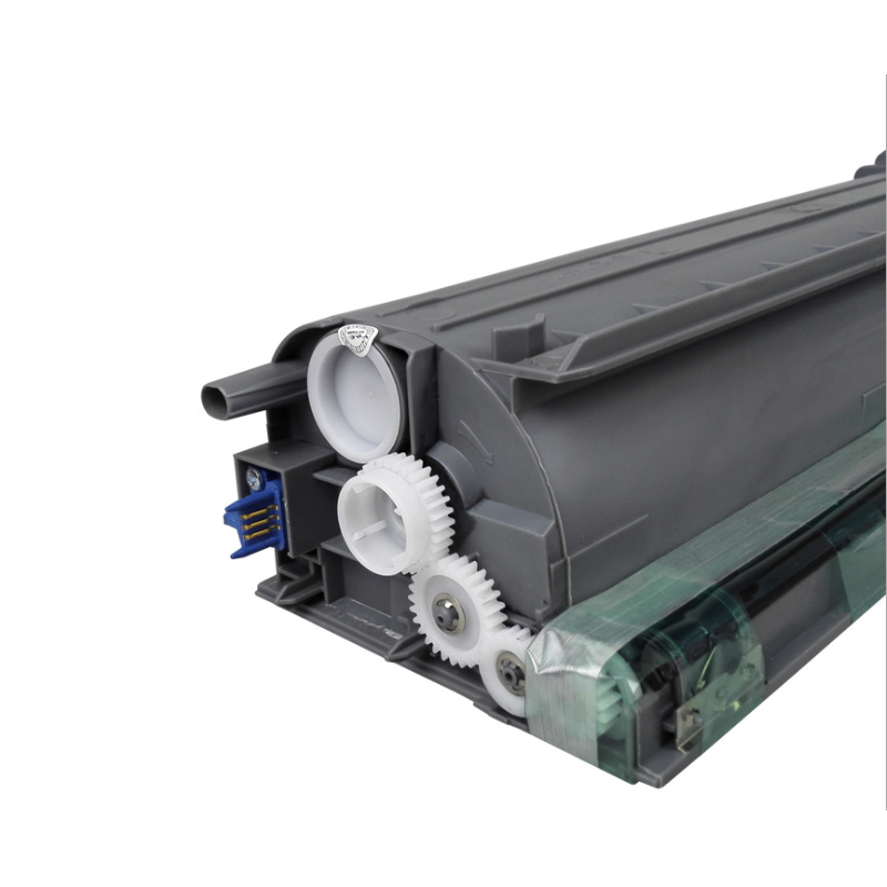 Laser Copier AR-204ST-C Compatible Toner Cartridge for Sharp AR 1818 2718 2620 2820 2818 2918 2618 1820 ibanez ar c case