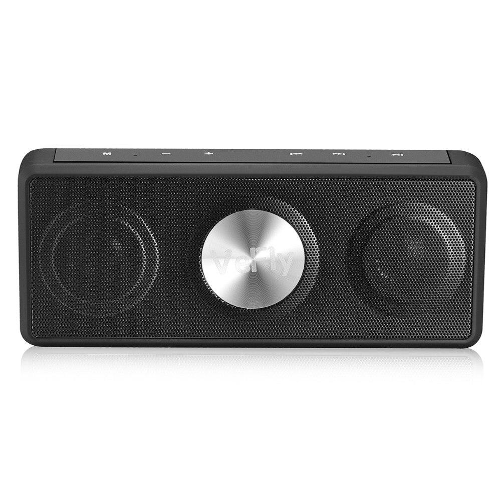 Zvučnici Bluetooth zvučnici boombox baterija usb zvuk zvuka - Prijenosni audio i video - Foto 3