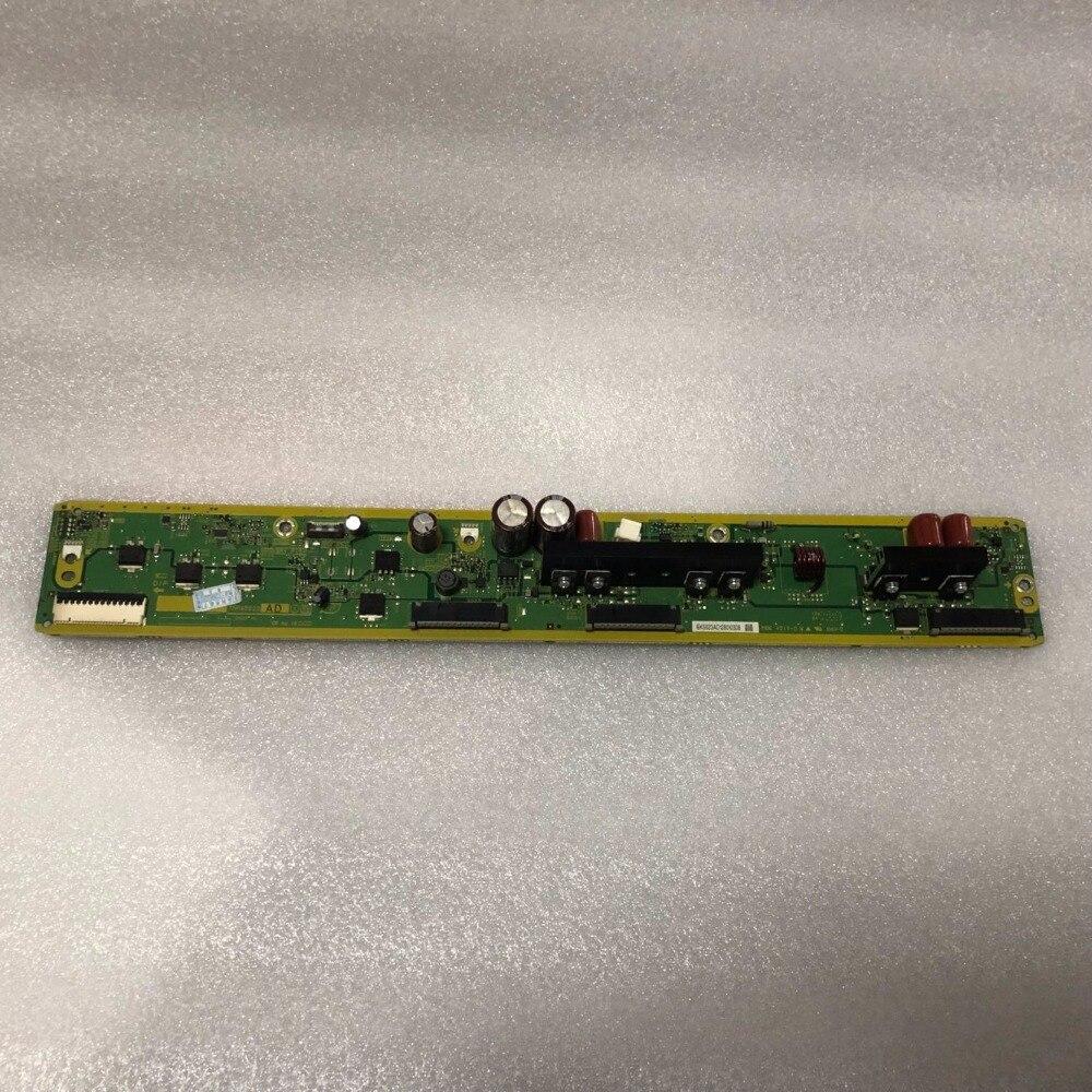 """オリジナル TNPA5623 広告 AC SC ボード TH P50UT50C ため TH P55UT50C MC140FU1522 50 """"55"""" インチ  グループ上の 家電製品 からの 電源ユニット の中 1"""