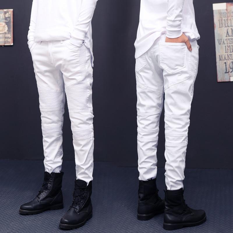slim jeans men page 96 - polo