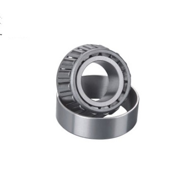 Gcr15 32018X or 32018 dxDxT=90x140x32mm or dxDxB=40x90x23mm High Precision Metric Tapered Roller Bearings ABEC-1,P0 gcr15 6036 180x280x46mm high precision deep groove ball bearings abec 1 p0 1 pcs