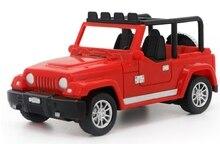 Четыре способа детей мини дистанционного управления автомобиля дистанционного управления игрушечного автомобиля