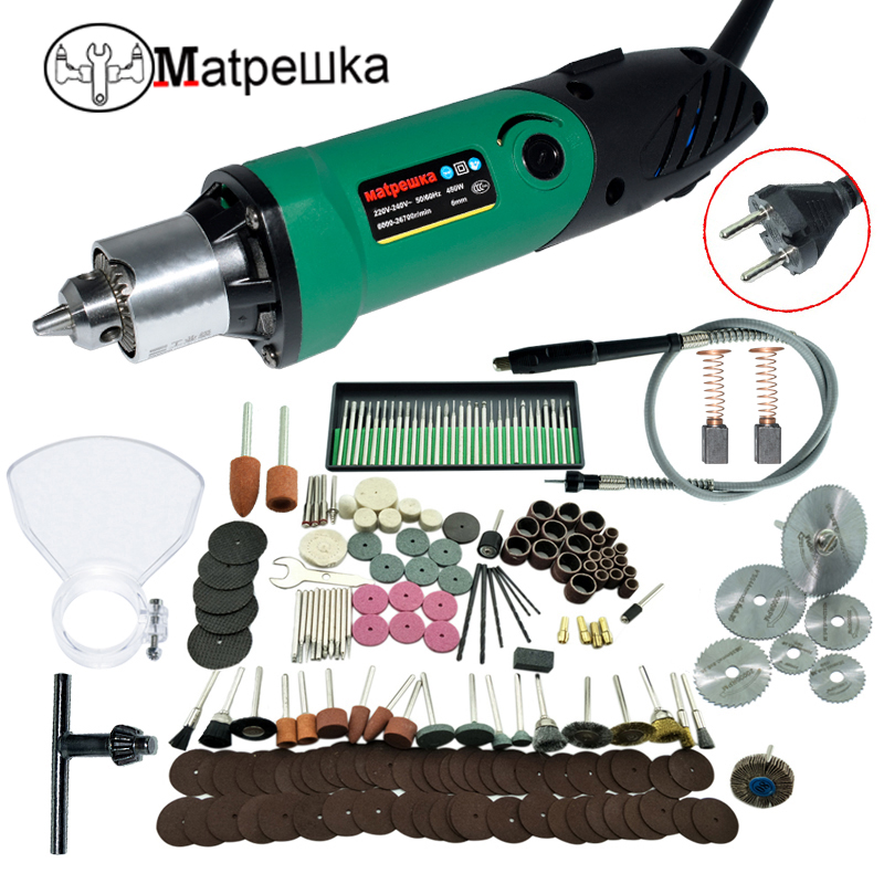 Dremel Style 480W New Engraver Accessories Regulating Speed Drill Grinder Electric Grinding Milling Polishing Drill bandai bandai gundam model sd q version bb 309 sangokuden wu yong bian xiahou yuan battle
