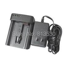 EN-EL4, EN-EL4a, ENEL4 EL4 4L4A зарядное устройство для Nikon D2 цифровых зеркальных камер, D3 цифровых зеркальных камер, D2H, D2X, D2Hs набор, D3s, F6