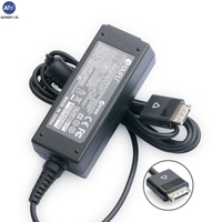 TAIFU 30W AC Adapter For Dell Latitude 10 ST ST2 ST2e Tablet LAT10 6238BK DELL Streak