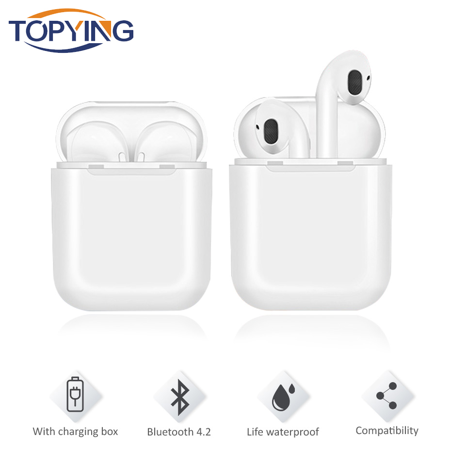 Top ++99 cheap products wireless headphones samsung s9 plus