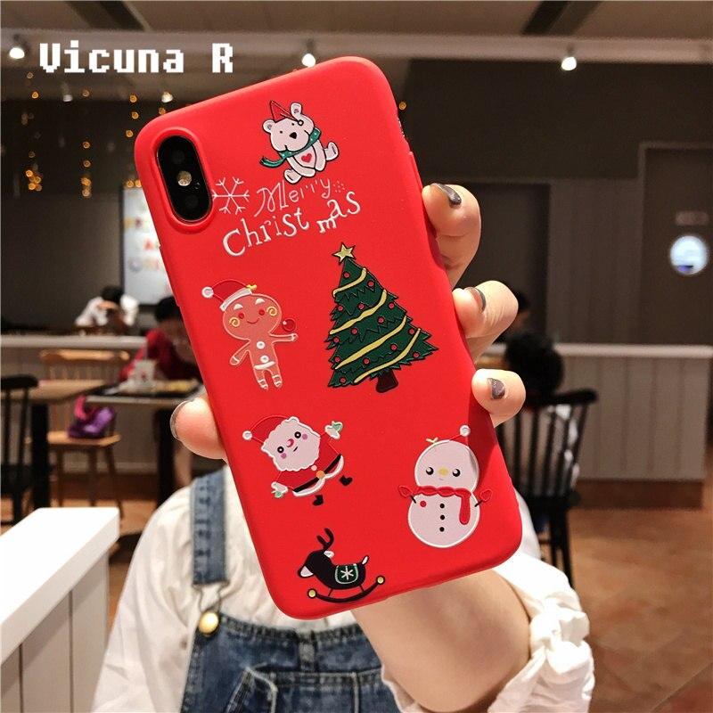 iphone xs case15