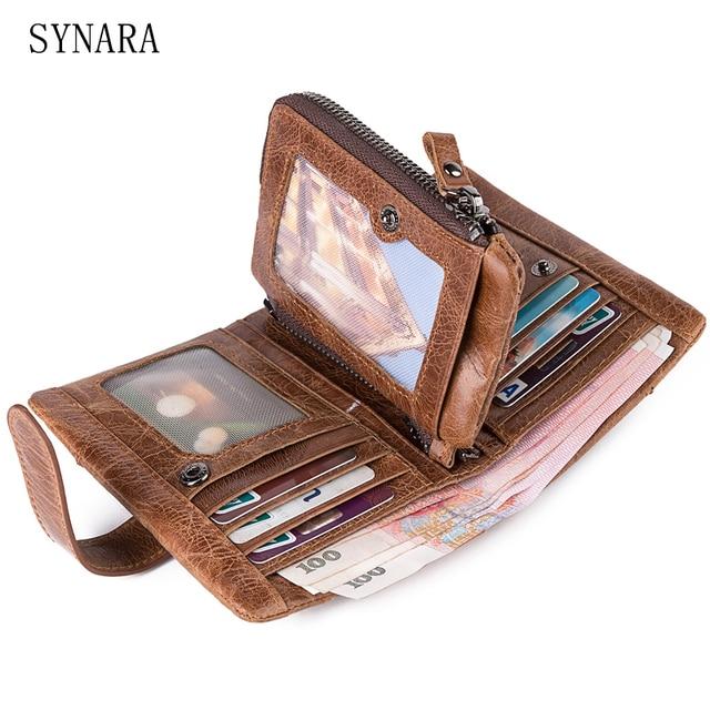 Rugged Wallet Rugs Ideas