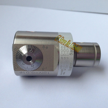 Lathe-Tool Boring-Tool High-Precisoin 1pcs Cnc-Mill Grade-Increase 32-60 New CBH