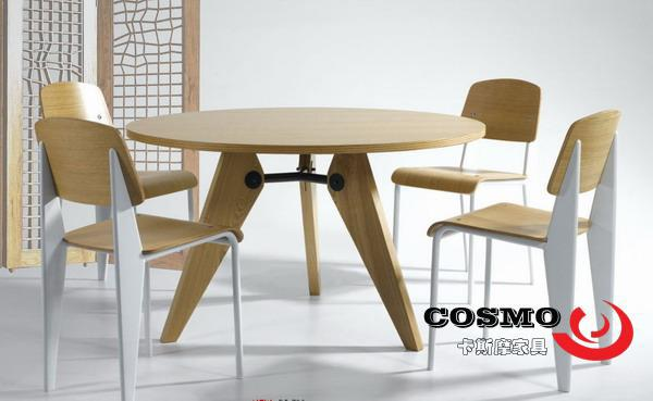 Specials Modern Minimalist Ikea Office Desk Japanese Business Meeting  European Wood Small Apartment Ikea Round Table On Aliexpress.com | Alibaba  Group