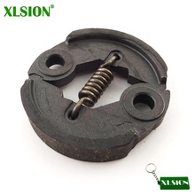 Buy motor 33cc and get free shipping on AliExpress com