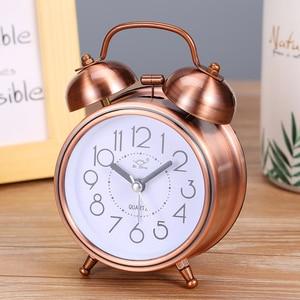 Creative Alarm Clock Vintage R