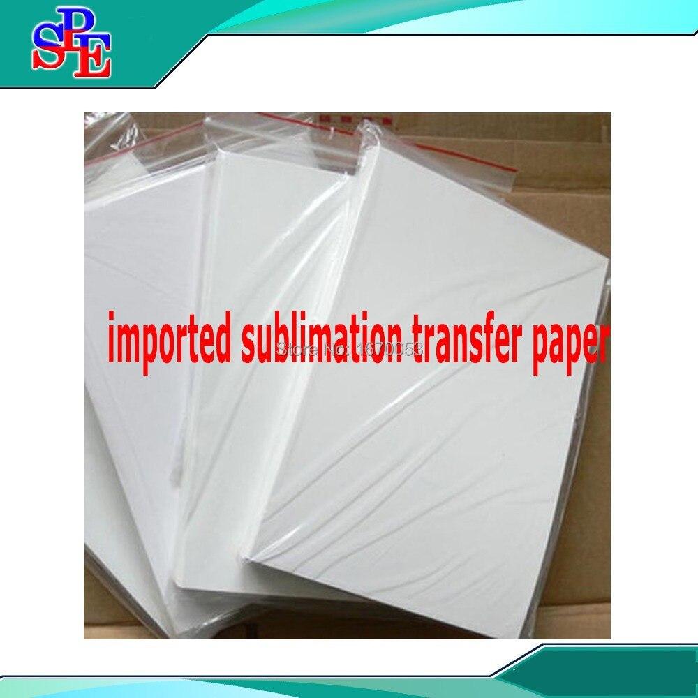 Digital transfer paper-5422