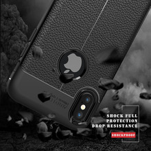 hot deal buy for iphone x case, luxury phone cases silicone gel protection cover coque for iphone x modern shockproof cases for iphonex case