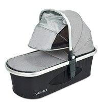 Детская коляска Колыбель для кровать для новорожденных корзина