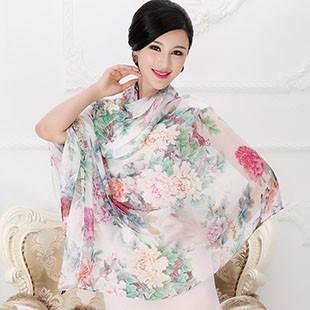 DANKEYISI-2017-Fashion-Bandana-Luxury-Scarves-Women-Brand-Silk-Scarf-Female-Shawl-High-Quality-Print-Hijab.jpg_640x640