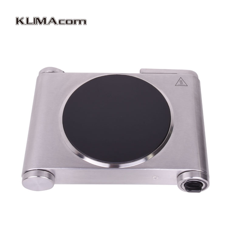 Aliexpresscom Buy Singer Burner Ceramic Electric Hot Plate Mini - Singer kitchen equipment