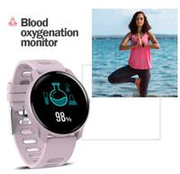 men waterproof S08 Smart Watch IP68 Waterproof Heart Rate Monitor Fitness Tracker Sport Smartwatch Men Women For Android IOS mobile phone (2)