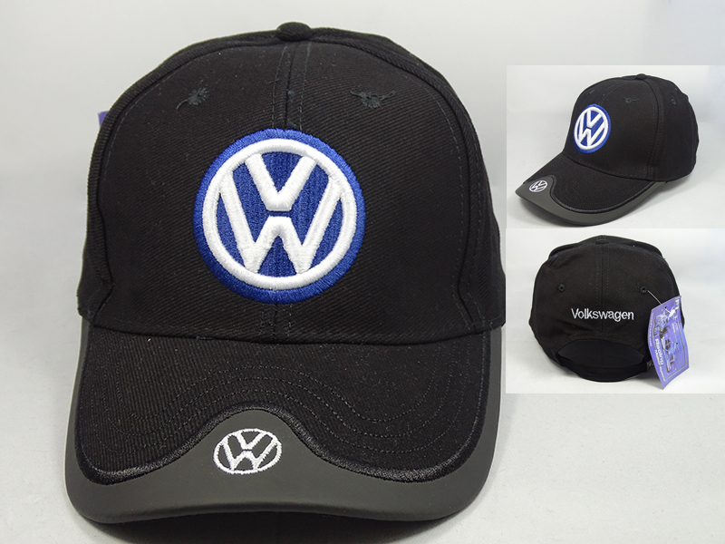 For Volkswagen Race Caps 4 colors available 7707836cf92