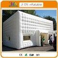 10*8*5 mH barraca do casamento inflável, tenda gigante inflável, barraca inflável para o casamento/evento/festa