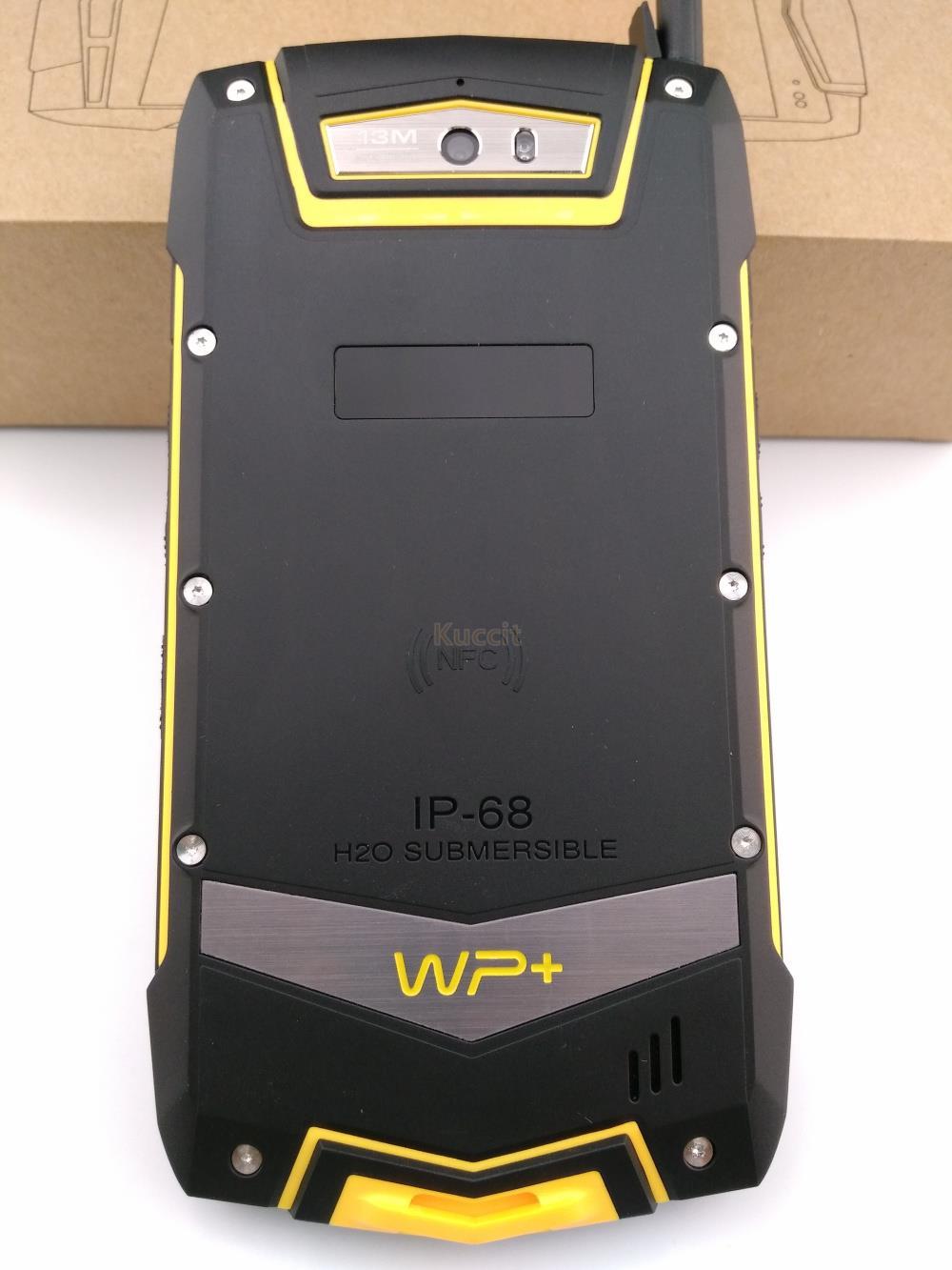 V1 Rugged Phone   (7)