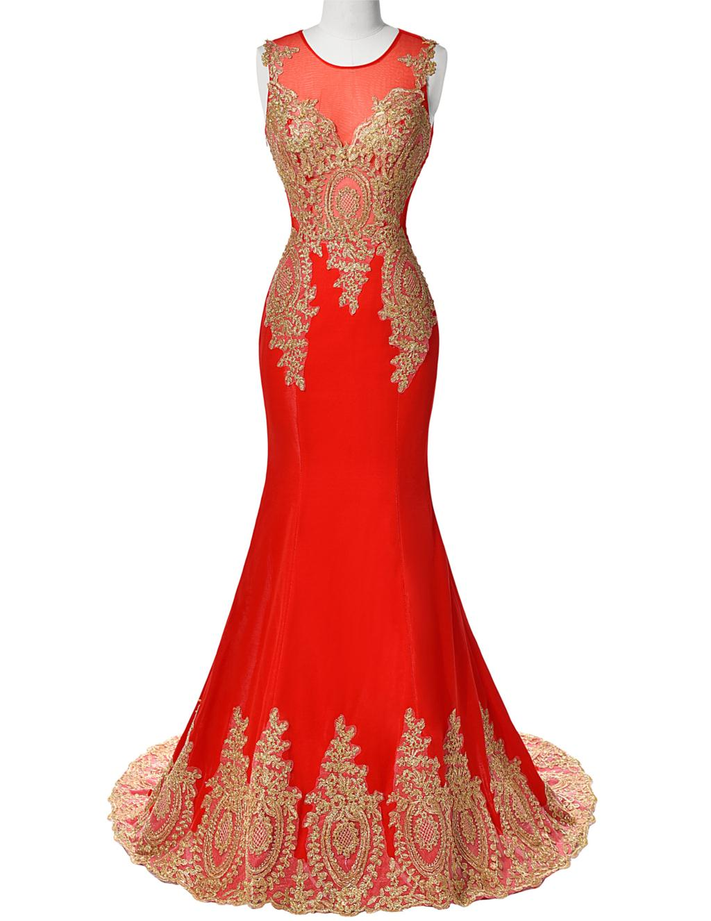 Red Wedding Dresses With Black Lace : Get cheap wedding dress black lace aliexpress
