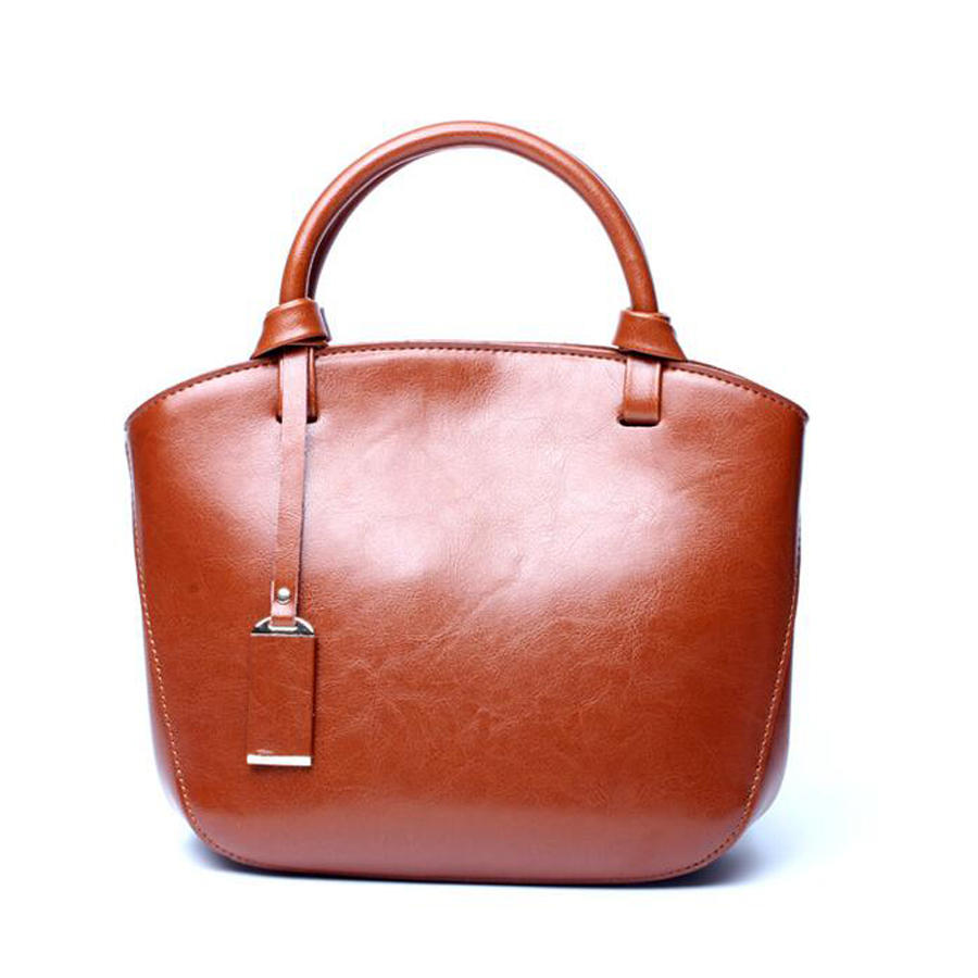Luxury Genuine leather handbags women bags designer shoulder bags Large Capacity Tote Bag Ladies Famous Brand Bolsas Feminina qiaobao fashion women oil wax genuine leather women bag large capacity tote bag big ladies shoulder bags famous brand bolsas