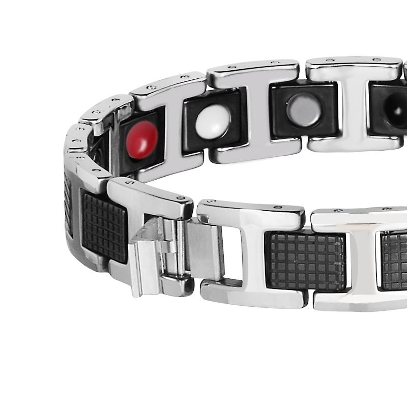 10276  Magnetic Bracelet _5